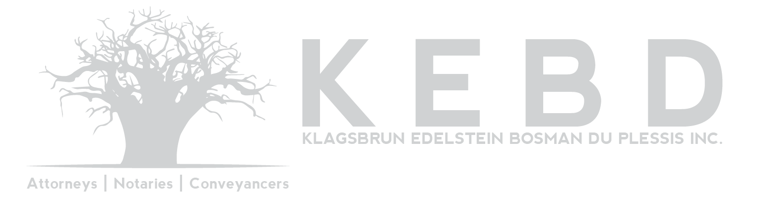 20200722_KEBD_LOGO_REDESIGN_Website